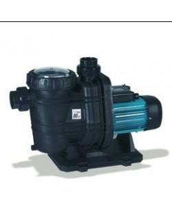 TIFON1 50M 230 V