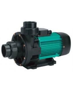 WIPER3 -  Pompes sans préfiltre de filtration, hydromassage et nage à contre-courant, ESPA