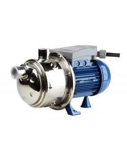 P5 400 V
