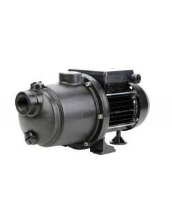 MCP 4-5 230V