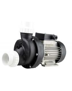 EVOLUX 230 V - Pompes pour Spa ATEC France