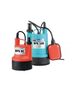 BPS 80-100-300 - 230V