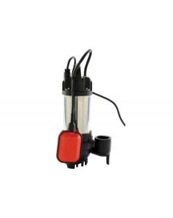 KSV 150-250-400-750A