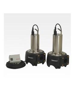 pompe eau charge fosse septique free allemand din standard dueau scelle anneau liquide pompe. Black Bedroom Furniture Sets. Home Design Ideas