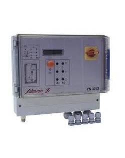 COFFRET YN3112M 230 V