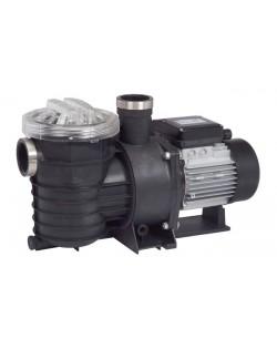 FILTRA N - Pompes KSB de filtration de piscine