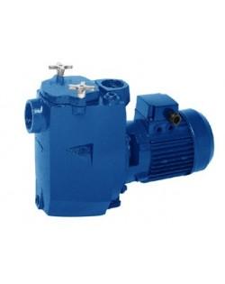 MSN - TSN, Pompes KSB de filtration de piscine