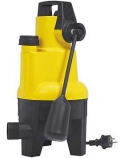 Ama Drainer N 358 SE/NE - 10m Pompe de relevage KSB eaux usées et chargées domestiques