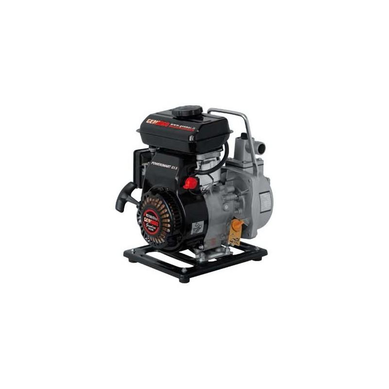moto pompe thermique atec france mpt 87. Black Bedroom Furniture Sets. Home Design Ideas