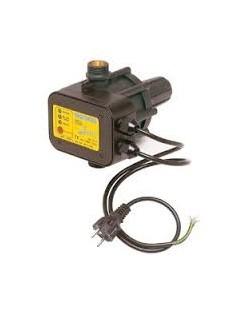 PRESSCONTROL UP CABLE automatisme pour pompes à eau JETLY