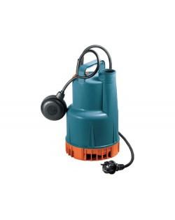 SM 200 -300 - 230V