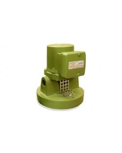 LUBRICOUPE S Pompe machine-outil KSB