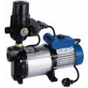 MULTI ECO PRO Pompes automatiques KSB de surface équipée d'une protection manque d'eau