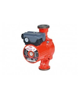 NXL 13-25P-HX, pour pompes de chauffage Salmson